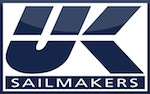 1635UK_Sailmakers_Shiny_Logo