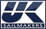 1635UK_Sailmakers_Shiny_Logo