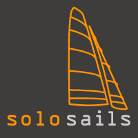 Solo-Sails-Sailmakers-Logo