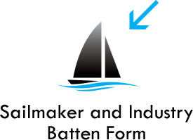 Sail Maker Order Form