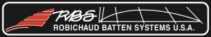 RBS Batten Logo - 2008-08-20 at 16-59-12 - Version 2 - Version 2