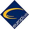 europ'sails